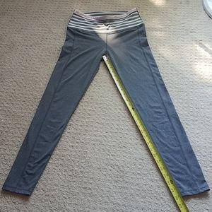 NWOT Mono B legging